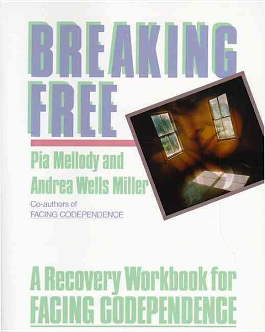 Breaking Free By Mellody, Pia/ Miller, Andrea Wells